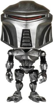 Funko Pop! TV Battlestar Galactica Classic - Cylon Centurion 257