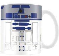 Star Wars -boxed Mug-