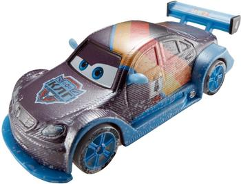Mattel Cars Ice Racers Max Schnell