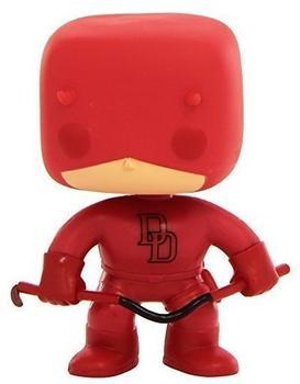 Funko Pop! Marvel - Daredevil