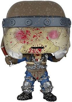 Funko Pop! Vinyl Games Call of Duty Brutus Zombie 71