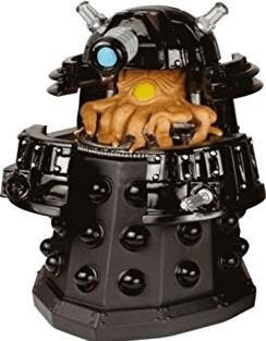 Funko Pop! TV: Doctor Who - Evolving Dalek Sec 275
