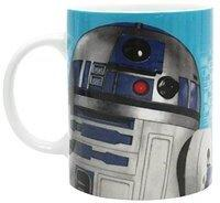 abystyle-tasse-star-wars-r2-d2-320ml