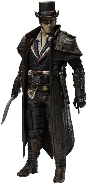 McFarlane Toys Assassins Creed Series 5 Union Jacob Frye