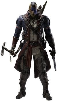 mcfarlane-toys-assassins-creed-series-5-revolutionary-connor