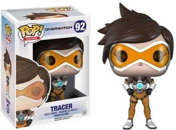 underground-toys-pop-overwatch-tracer