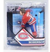 McFarlane Toys NHL Figur Serie XXXII (Larry Robinson)