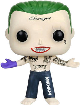 funko-suicide-squad-joker-shirtless