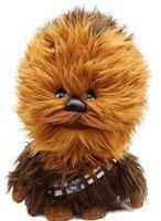 Jazwares Star Wars - Chewbacca 38 cm