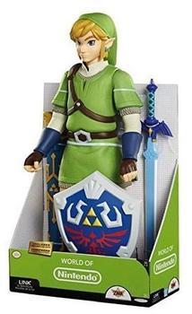 together-the-legend-of-zelda-skyward-sword-xxl-actionfigur-link