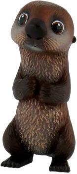 Bullyland Findet Dorie - Otter (12629)