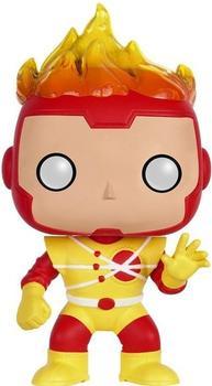 Funko Pop! Heroes: Firestorm 91