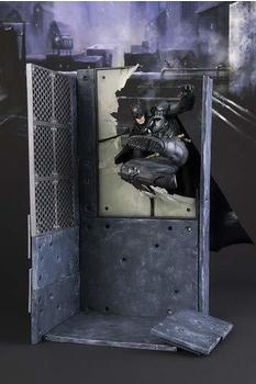 kotobukiya-batman-arkham-knight-batman-artfx-statue