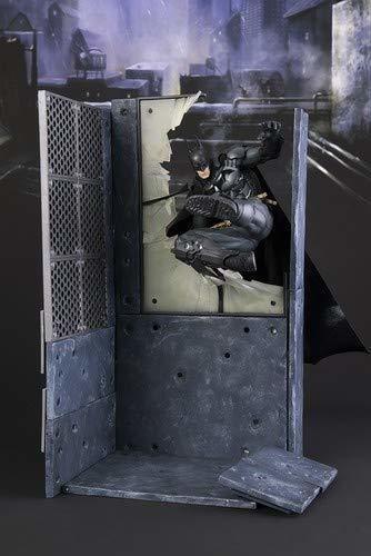 Kotobukiya Batman Arkham Knight - Batman ArtFX+ Statue