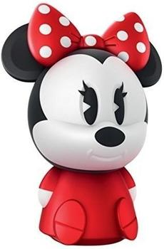 Philips Disney Minnie Maus (71883)