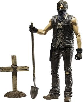 McFarlane Toys The Walking Dead TV IX - Daryl