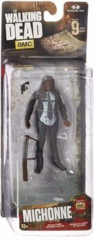 mcfarlane-toys-the-walking-dead-tv-ix-michonne