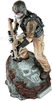 Ubisoft Ghost Recon Future Soldier Action Figur