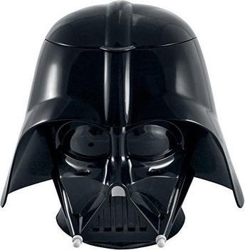 Underground Toys Darth Vader Keksdose mit Sound
