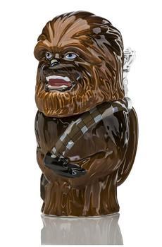 Underground Toys Star Wars Krug Chewbacca