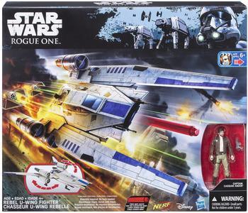 Hasbro Star Wars Rogue One U-Wing (B7101)