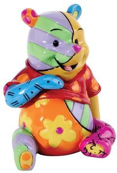 Enesco Winnie Pooh von Romero Britto Figur