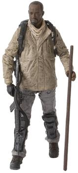 mcfarlane-toys-the-walking-dead-tv-viii-morgan