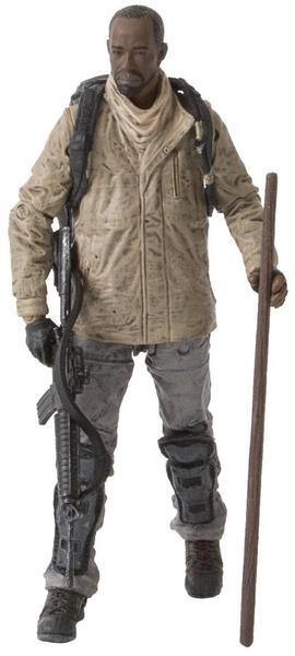 McFarlane Toys The Walking Dead TV VIII - Morgan
