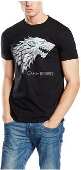 trademark-products-ltd-got-chromestark-t-shirtm