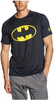 Under Armour Alter Ego Batman Co