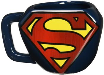 Paladone Superman 3D Becher
