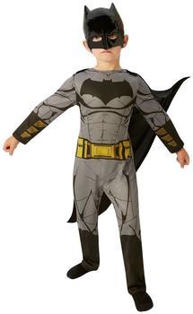 Rubies Batman Dawn of Justice Kinder 9-10