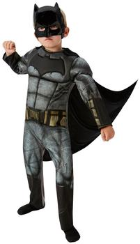 Rubie's Batman Deluxe - Dawn of Justice (620553)