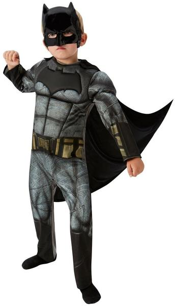 Rubie's Batman Deluxe - Dawn of Justice (620553)
