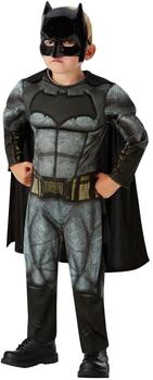 Rubie's Batman Deluxe Child (3620423)