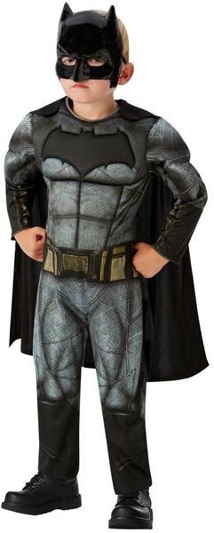 Rubie's Batman Deluxe Child (3620423)