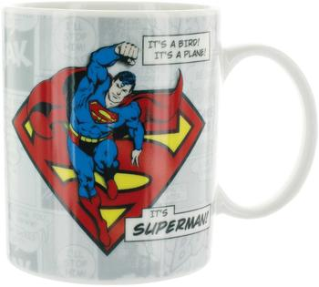 Paladone Superman Becher