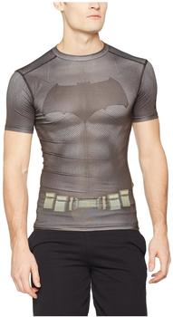 Under Armour Batman Suit Trainingsshirt Herren