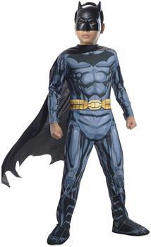 Rubies Rubie's Kostüm Batman L