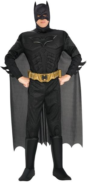 Rubies Batman Kostüm für Herren XL