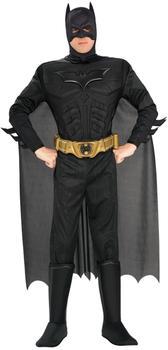 Rubies Batman Kostüm für Herren M