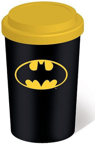 Pyramid international Travel Mug Dc Comics Batman