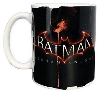 abystyle-tasse-batmanarkham-knight-320ml