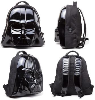 bioworld-star-wars-rucksack-darth-vader
