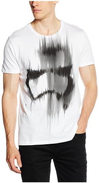 Bioworld Star Wars Faded Stormtrooper, weiss