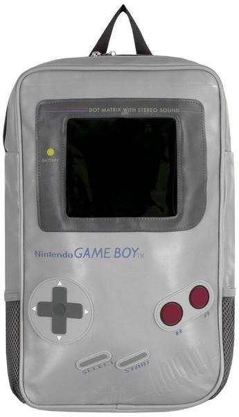 BioWorld Nintendo Game Boy (BP201501GBA)