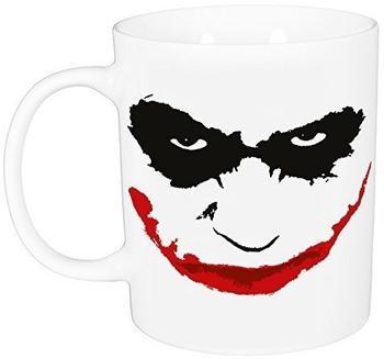 batman-united-labels-0122162-batman-tasse-joker-porzellan-circa-320-ml