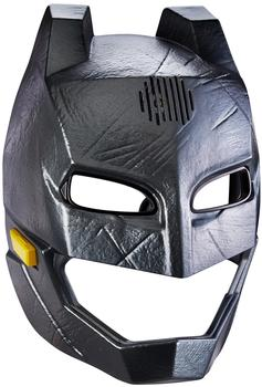 mattel-batman-v-superman-stimmverzerrer-helm