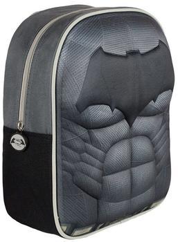Batman 3D Rucksack