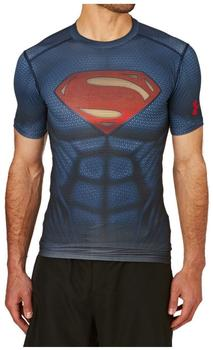 under-armour-heatgear-superman-suit-trainingsshirt-herren-s